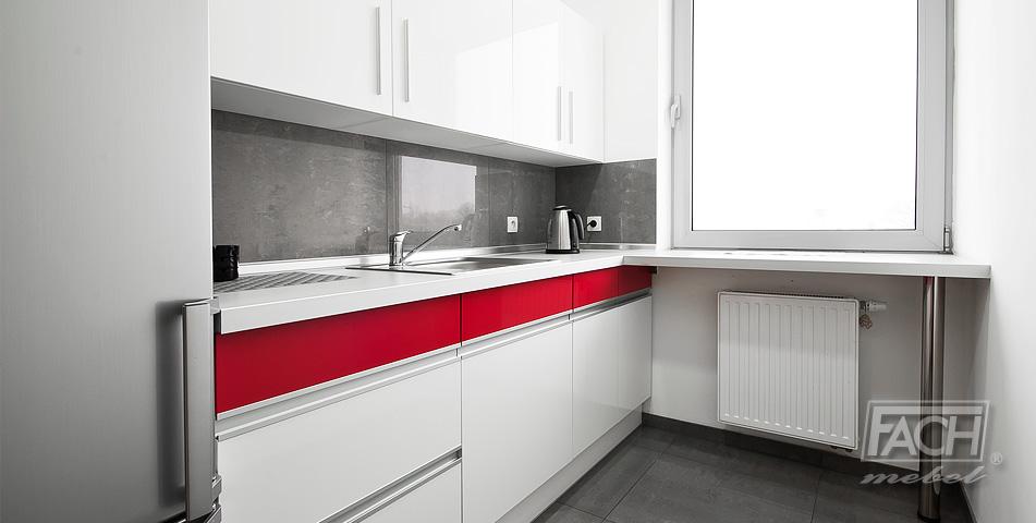 baner950x480-kuchnie2