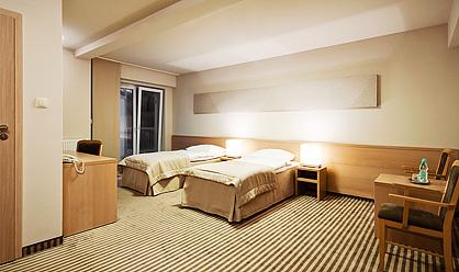 hotelowe_male