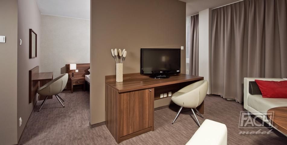 meble_hotelowe_029