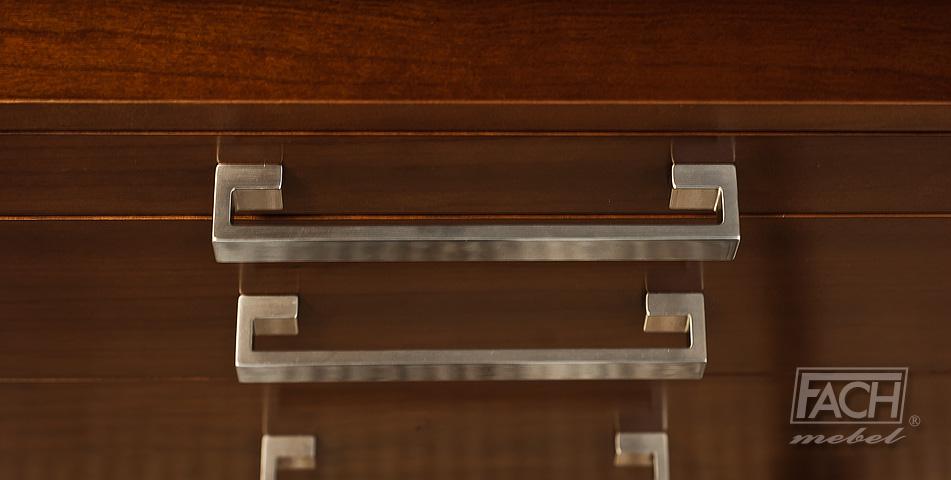 baner950x480-gabinet6