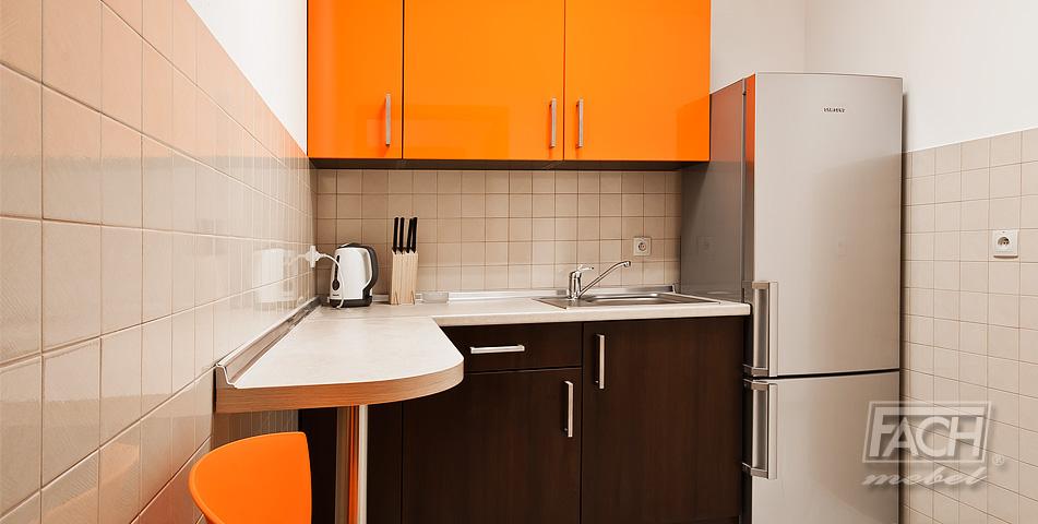 baner950x480-kuchnie1