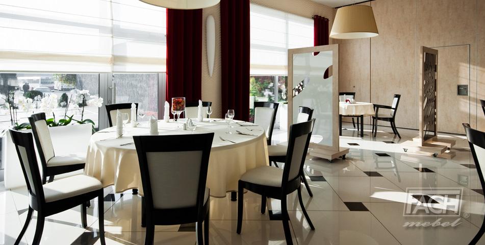 restauracje_001