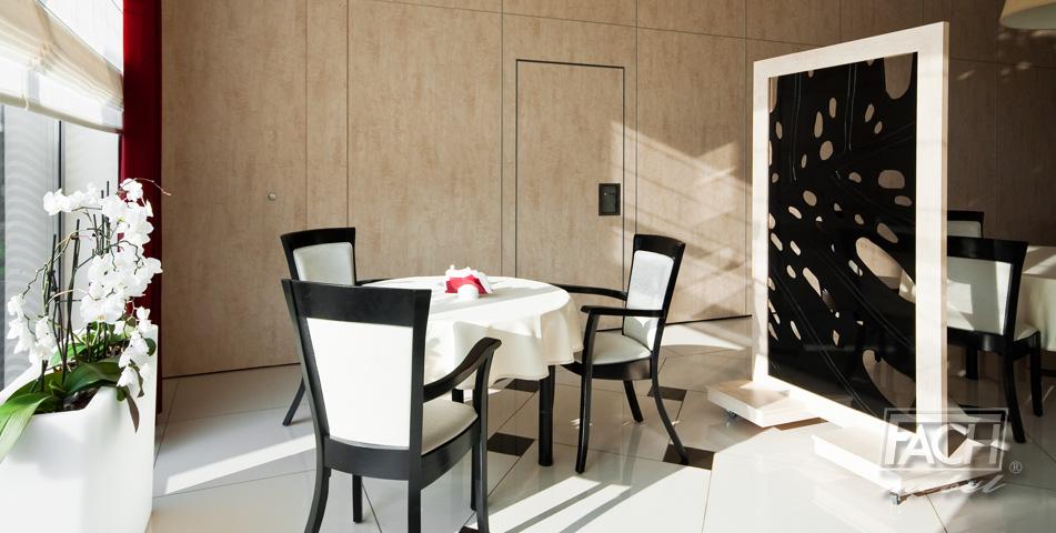 restauracje_002