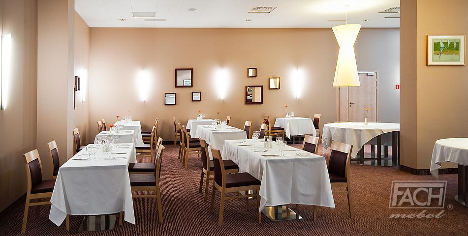 restauracje_006