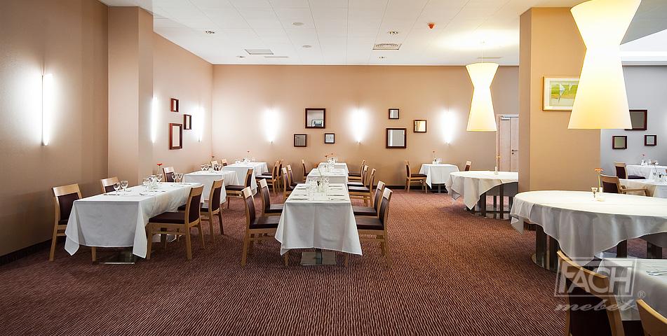 restauracje_007