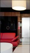 FACH mebel Sp. z o.o. Producent mebli biurowych i hotelowych